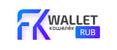 FK Wallet